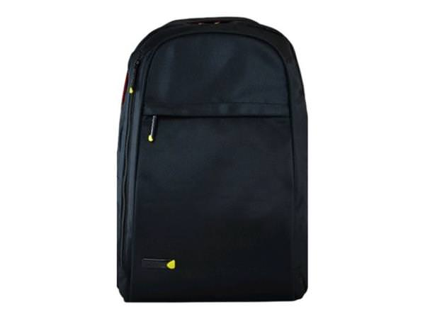 Ver MOCHILA TECHAIR 15 6 BACKPACK