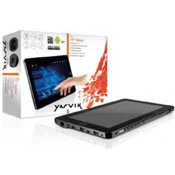 Tablet Sweex Yarvik 10 Android 22