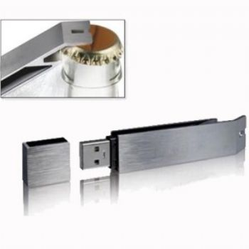 Pen Drive 4gb Fig Formula 1