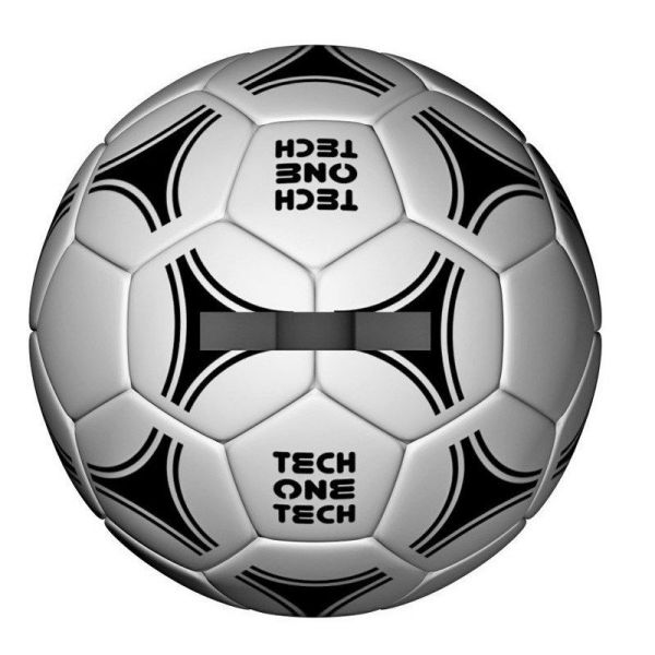 Ver PEN DRIVE FIG16GB BALON DE FUTBOL