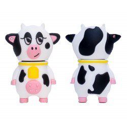 Ver PEN DRIVE FIG16GB PACA LA VACA