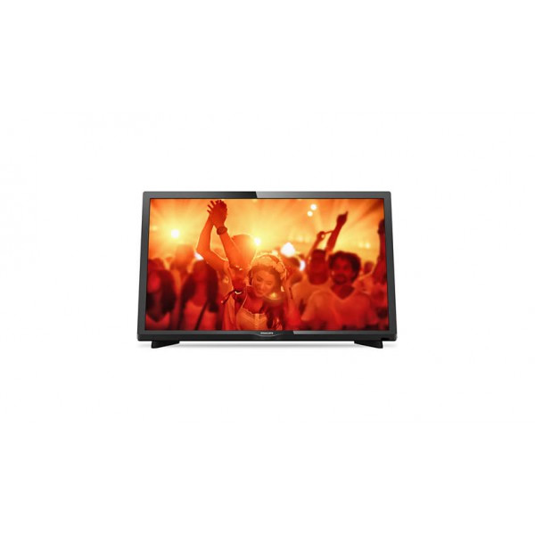 Ver PHILIPS 22PFS4031 LED FULLHD TDT2 USB