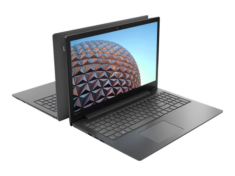 Lenovo Thinkpad Essential V130 15ikb 81hn00p5sp