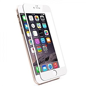 Ver PROTECTOR CRISTAL TEMPLADO CS IPHONE 6 6S PLUS BL