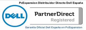 PcExpansion-DellPartnerDirect