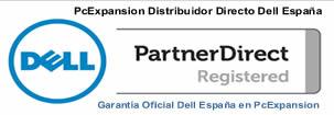 PcExpansion-DellPartnerDirect