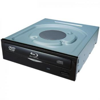 Reg Super Multi Blu Ray Dvd Writer Int