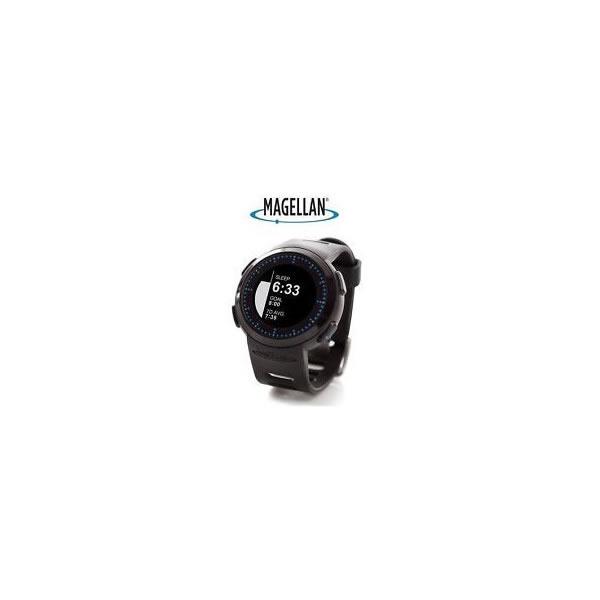 2038af48c69f Moviles Reloj Deportivo Magellan Fit Black