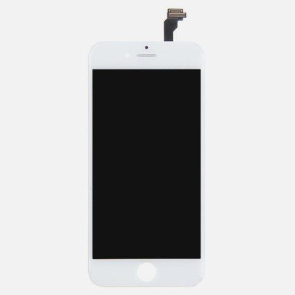 Ver REPUESTO IPHONE 6 47quot LCD TOUCH BLANCO