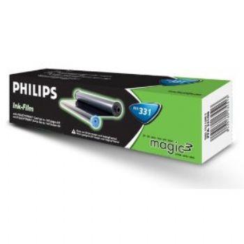 rodillo philips pfa331 magic 3 ofertas tinta comsumibles. Black Bedroom Furniture Sets. Home Design Ideas