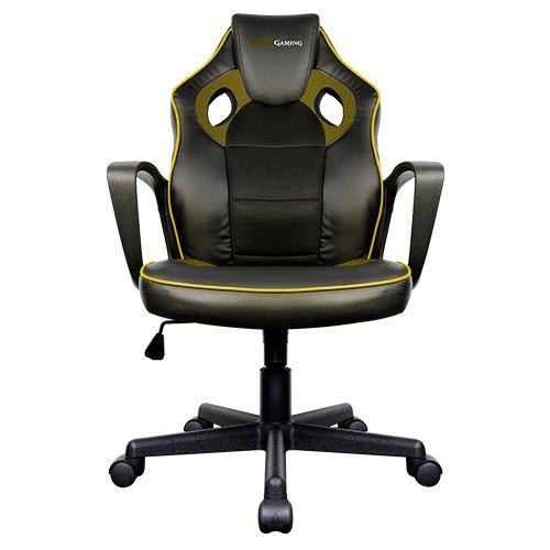 Silla gaming precio en tiendas de 29 a 213 for Precio de silla gamer