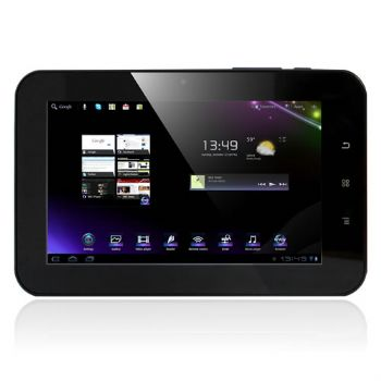 Tablet 3go 4gb 7 Geotab 7000 Eco
