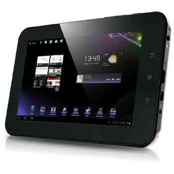 Tablet 3go 4gb 7 Geotab 7000 Rosa Hdmi