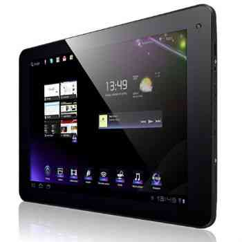 Tablet 3go 4gb 8 Geotab 8000 Hdmi
