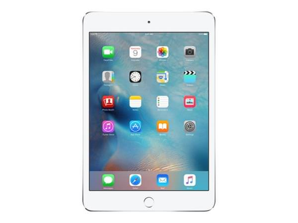 Ver Apple Ipad 32 Gb Wifi Plata