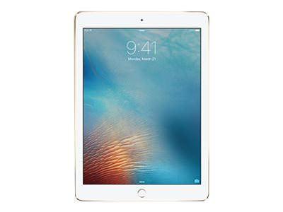 Ver APPLE IPAD PRO 9 7 32GB WIFI ORO