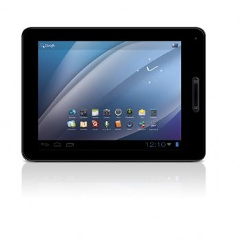 Tablet Sweex Yarvik Gravity 8 And40