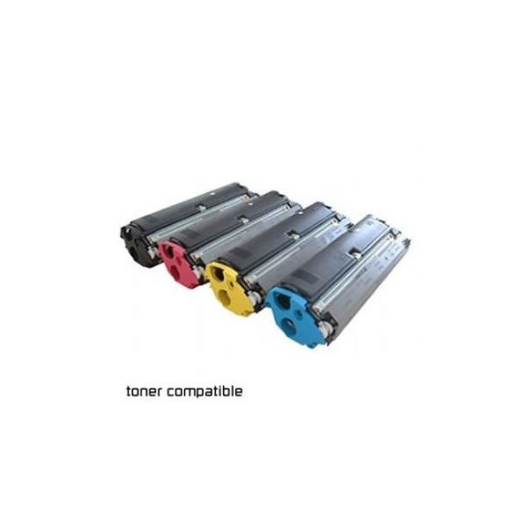 Toner Compatible Brother Tn423 Negro