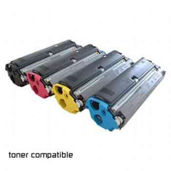Toner Compatible Con Brother Tn2000 Hl2030