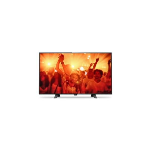 Ver PHILIPS 49PFS4131 LED FULL HD TDT2