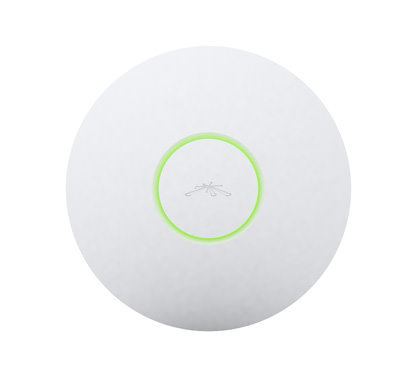 Ver UBIQUITI UNIFI ACCESS POINT WI FI STANDARD