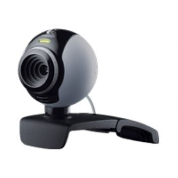Webcam Logitech C250