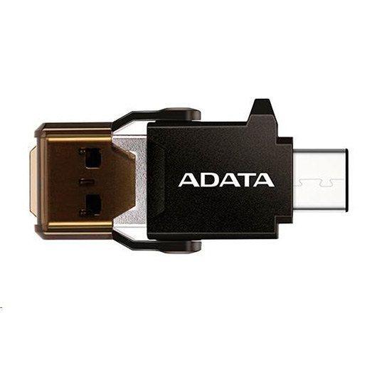ADAPTADOR USB C 3 1 A USB A 3 1