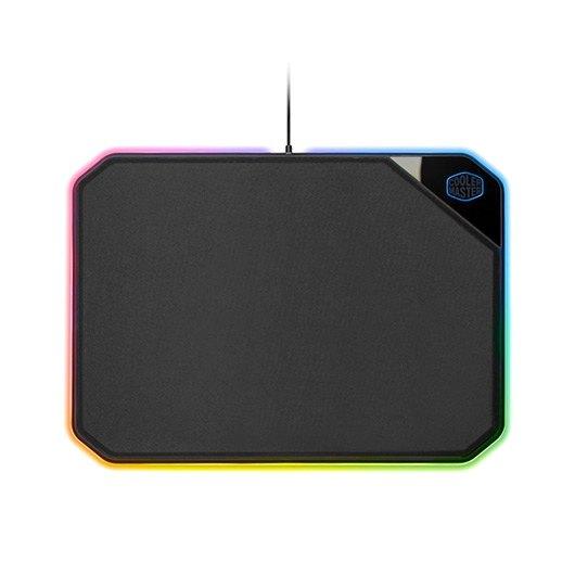 COOLER MASTER MP860 DUAL SIDE RGB