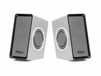 Altavoces 20 Mediatech Youla Mt3139 Usb