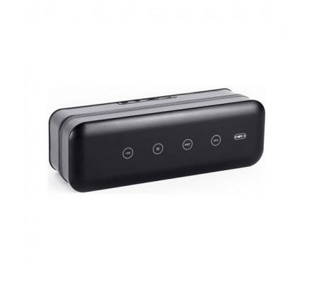 L Link Ll 2204 Bluetooth