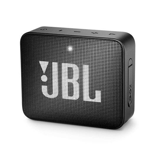 Ver ALTAVOZ JBL GO 2 NEGRO BT