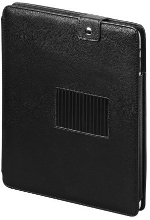 Apple Funda Tablet 10 Para Ipad23 Pu-leather