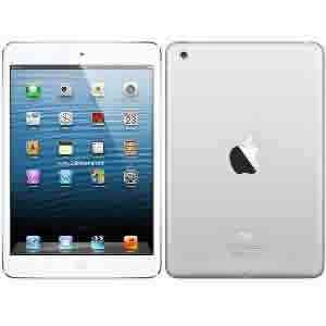 Apple Ipad4 16gb Wifi Touch Led Blanco Retina