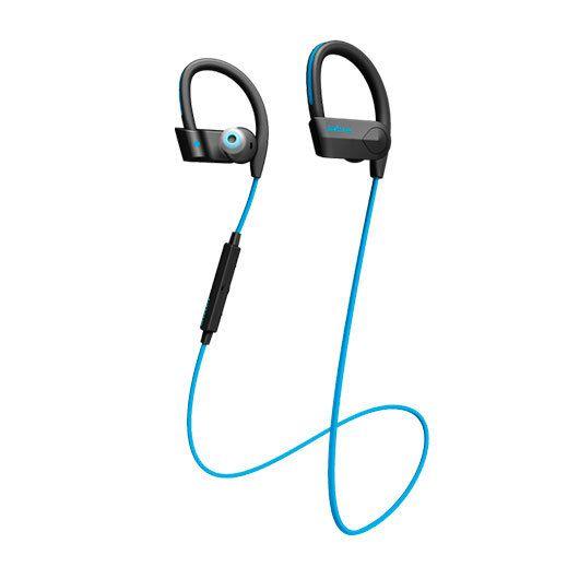 Jabra Sport Pace Wireless Azul