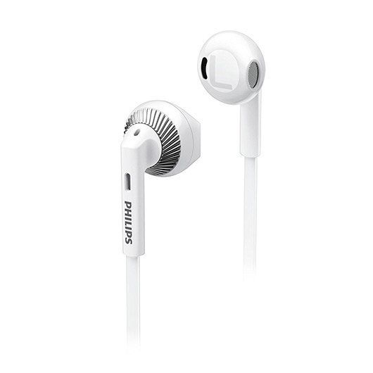 Ver PHILIPS SHE3200WT00 BLANCO