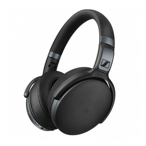 Ver SENNHEISER HD 4 40 BT WIRELESS BLACK