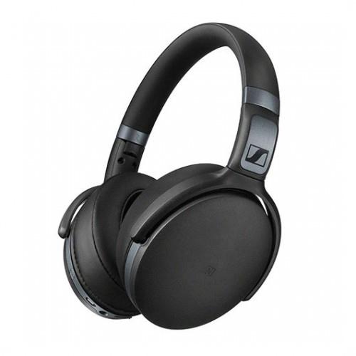 Sennheiser Hd 4 40 Bt Wireless Black