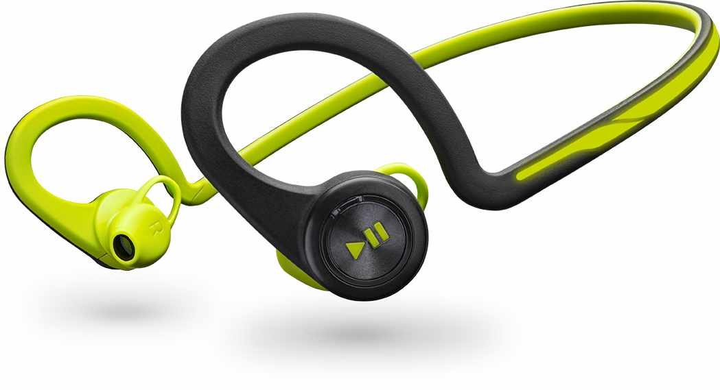 Ver PLANTRONICS BACK FIT AURICULARESMICRO BLUETOOTH