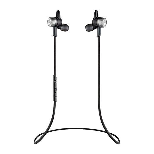Ver PLANTRONICS BACKBEAT GO3 BLUETOOTH