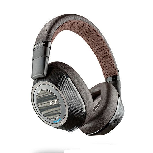 Ver PLANTRONICS BACKBEAT PRO2 BT BLACK