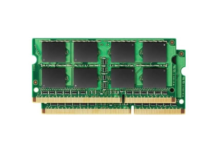 Ver Apple 8 GB DDR3 SDRAM 1866 MHz