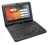Ver BOLSA TABLET FUNDA 10 L-LINK LL-AT-12   TECLADO