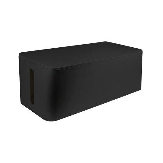 Ver CAJA ORGANIZADORA CABLES LOGILINK KAB0060 XL