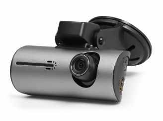Camara Video Coche Mediatech Mt4043 1080p
