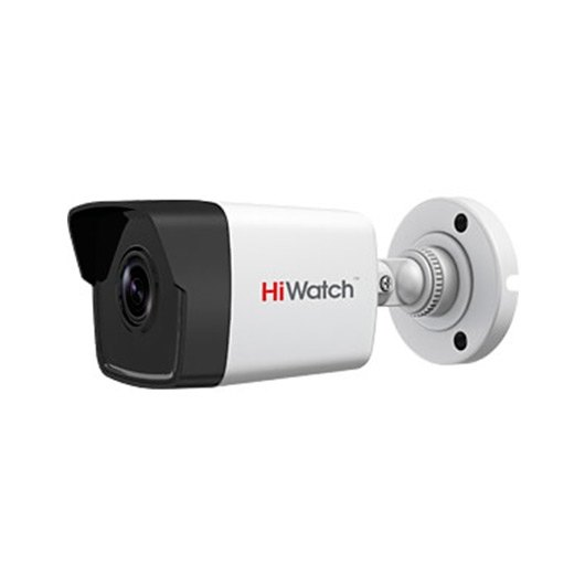 Ver CAMARA IP HIWATCH IPC BULLET OUTDOOR DS I230