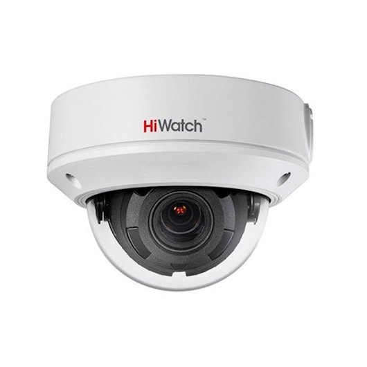 Ver CAMARA IP HIWATCH IPC DOMO OUTDOOR DS I437