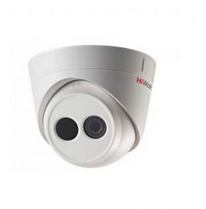 Ver CAMARA IP HIWATCH IPC R2 DOMO INDOOR EXIR DS I113
