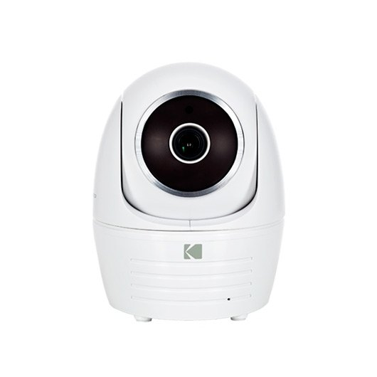 Ver CAMARA IP WIFI KODAK IP101WG INDOOR