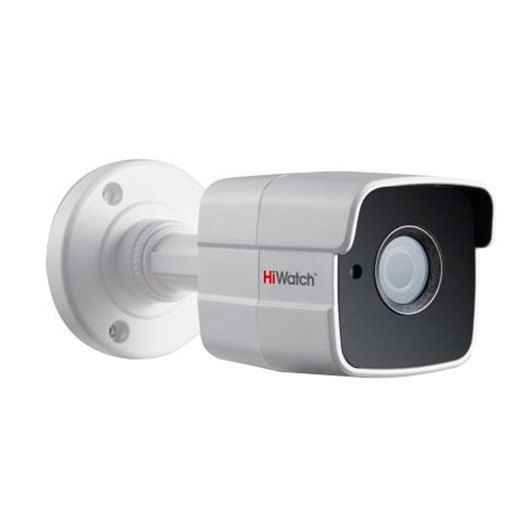 Ver CAMARA TVI HD HIWATCH BULLET OUTDOOR EXIR DS T300
