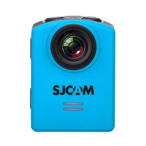 Ver SJCAM M20 WIFI BLUE